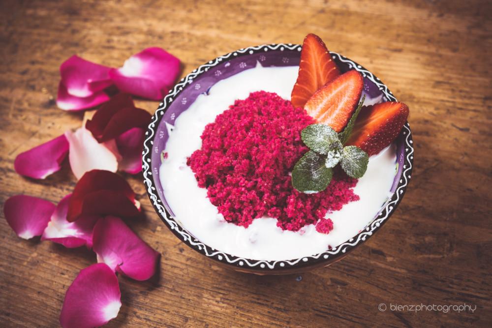 Foodfotograf Foodfotografie