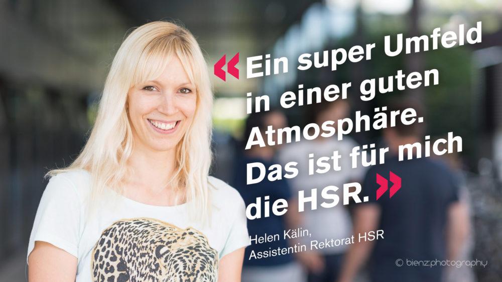 Stadt Rapperswil Ausbildung
